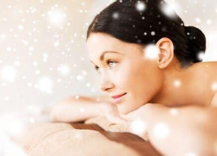 Myo Healing Massage Clinic