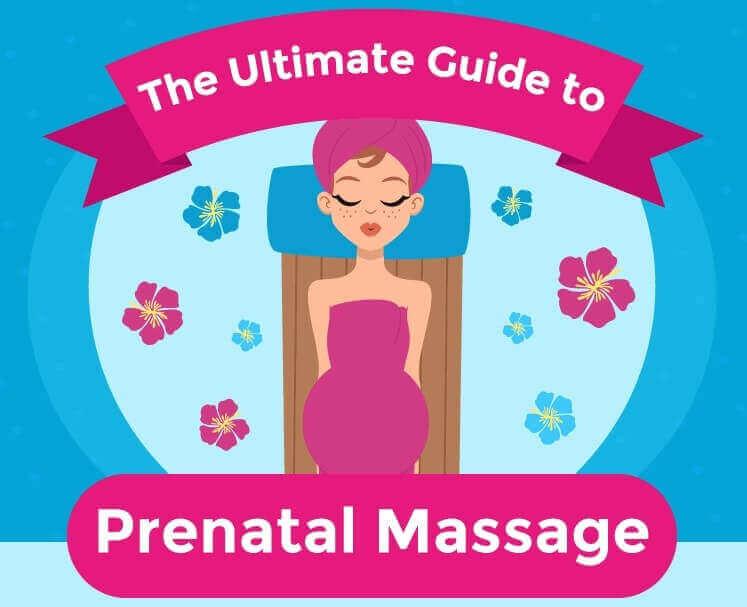 prenatal massage motherhood center - the ultimate guide