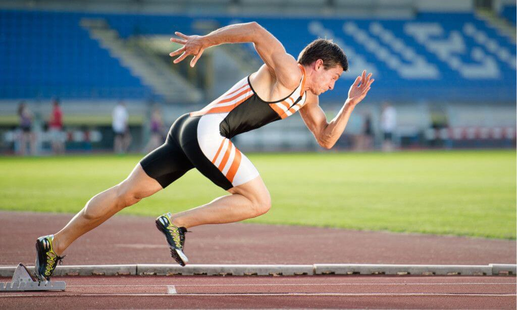 fun facts about massage - massage therapy an important role for athletes