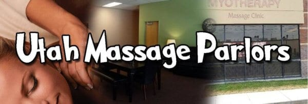 different modalities of massage therapy - banenr