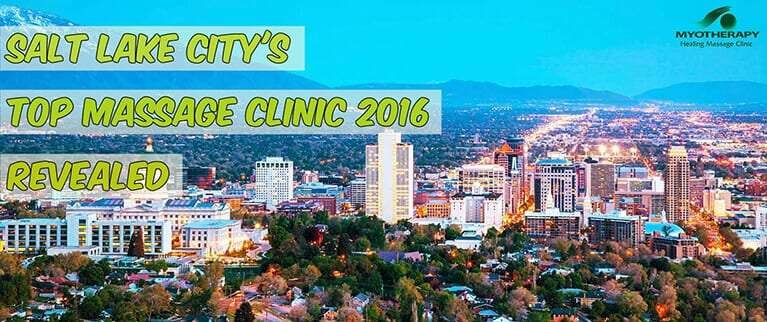 salt lake city massage school clinic - banner