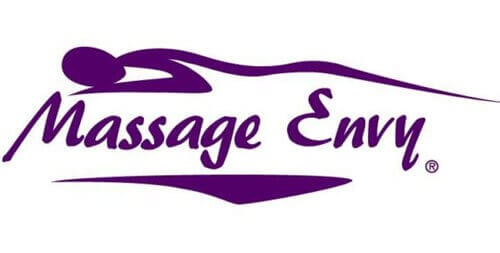 salt lake city massage school clinic - massage envy