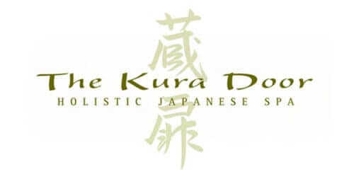 salt lake city massage school clinic - the kura door
