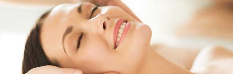 massage boost your mood - content
