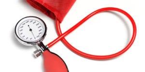 blood, blood pressure, bp, low blood pressure, Russian Massage, benefits of Russian Massage, massage, russian