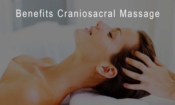craniosacral massage banner