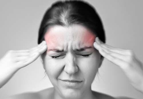 craniosacral massage migraines