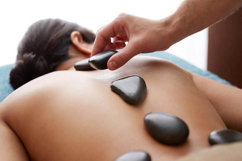 Massage Therapist Poor Professionalism