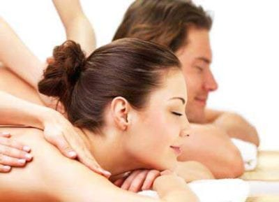 Massage Near Me in Salt Lake City Utah