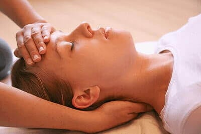 Craniosacral Therapy at Myo Healing Massage Clinic
