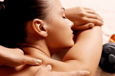 swedish massage at Myo Healing Massage Clinic