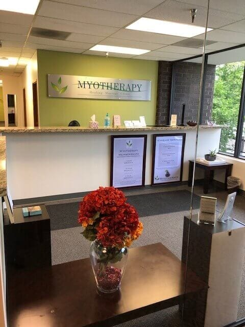 myohealing new clinic photo 10