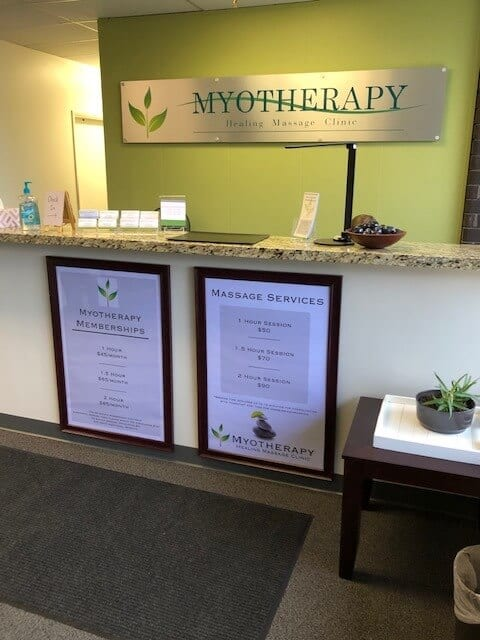 myohealing new clinic photo 12